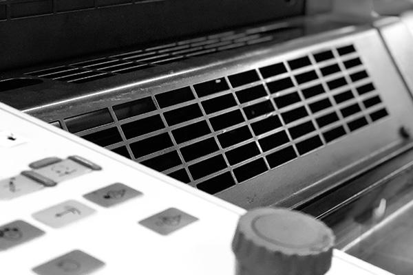 imprimante lamballaise