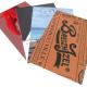 cartes commerciales entreprise