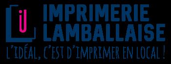 Imprimerie Lamballaise